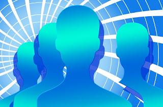 Berbeda Pengertian Tentang Bisnis MLM (Multi Level Marketing)