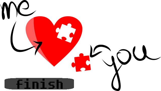 Tips Menghadapai Mantan Yang Masih Cinta
