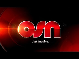 Free IPTV osn  for today 2016/8/3