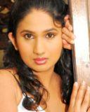 Anjali liyanage ~ Gossip Lanka Hot News