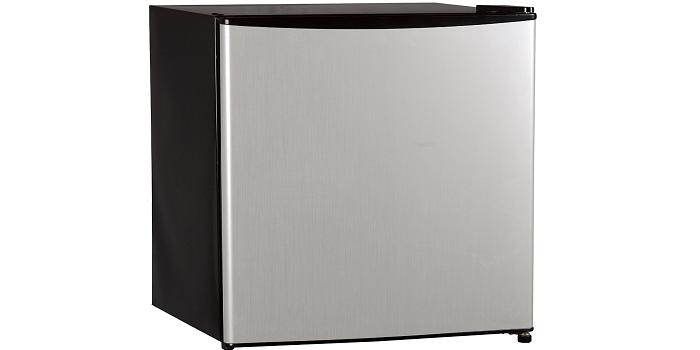 Choosing Your Best Refrigerator Smartly Techcinema