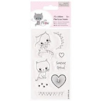 http://scrapkowo.pl/shop,stemple-akrylowe-little-meow-someone-special-8,4028.html