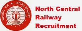 North Central Railway Recruitment 2016 Sports Quota – 21 Posts