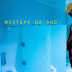 """Kaas divulga """"A Pior Mixtape do Ano""""; ouça"""