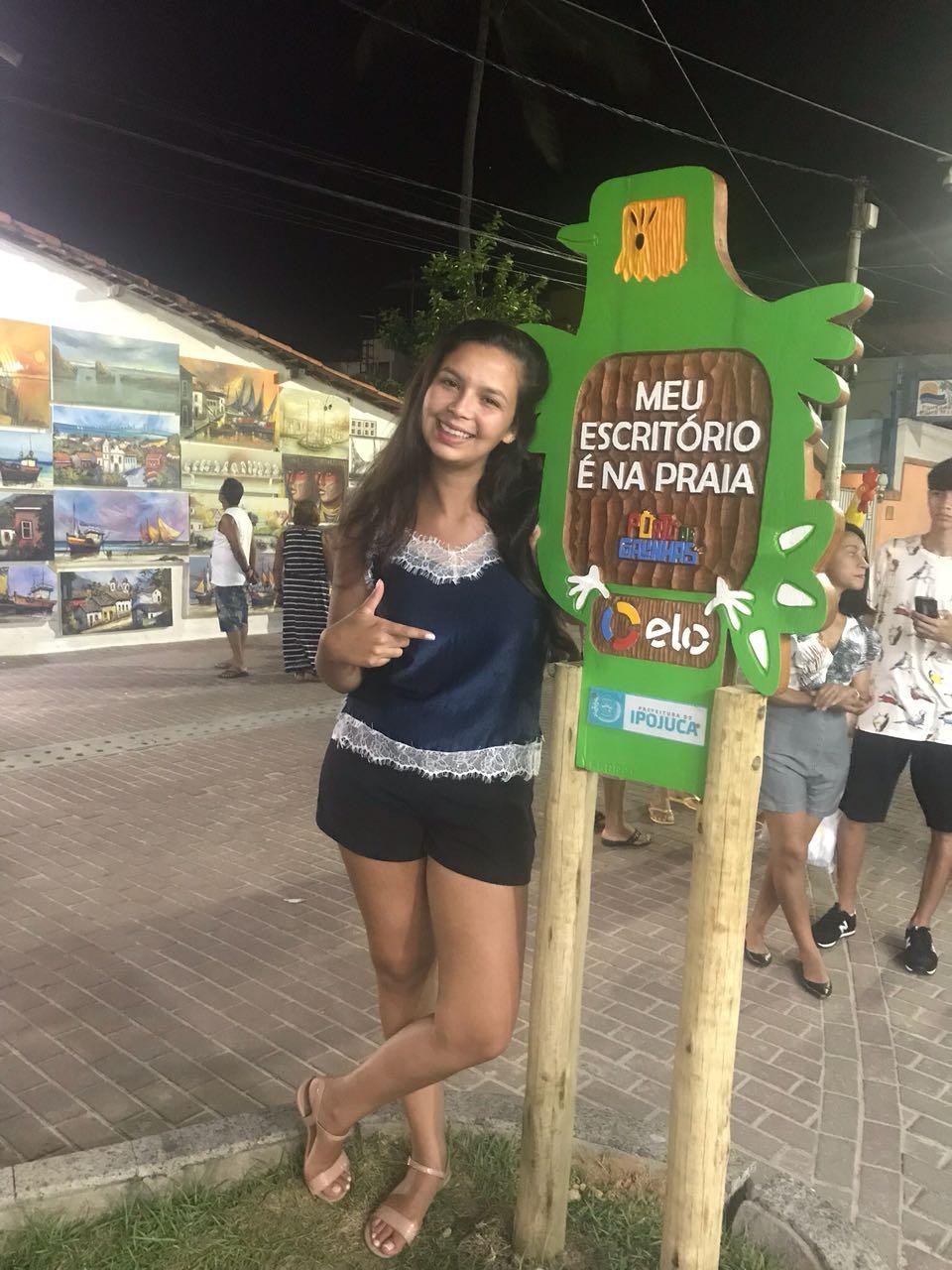 Dicas e Roteiro em Porto de Galinhas