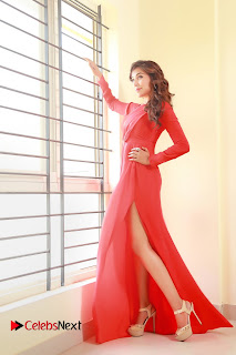 Actress Parvathi Nair Latest Picture Shoot Gallery 0005.jpeg