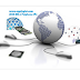 Next Latest 50 free fast and anonymous iP and Port Proxy Servers
