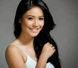 Ritz Azul photo 6