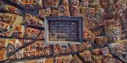 Revive los lugares más emblemáticos de Madrid con Valeria de Netflix