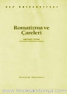 Necdet Tuna - Romatizma ve Çareleri  (Cep Üniversitesi Dizisi - 113)