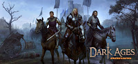 strategy-and-tactics-dark-ages-pc-cover-www.ovagames.com
