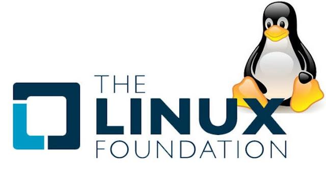 The Linux Foundation quer padronizar conformidades do Software de código aberto!