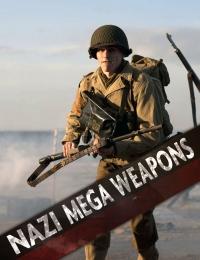 Nazi Mega Weapons 4 | Bmovies
