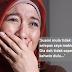 Wahai Sang Isteri Kamu Bukan Tidak Cantik, Tetapi Ini Penyebab Suami Melihat Kamu Tidak Cantik Setelah Berkhawin