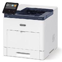 Xerox VersaLink B600 Driver Windows (64-bit), Mac, Linux