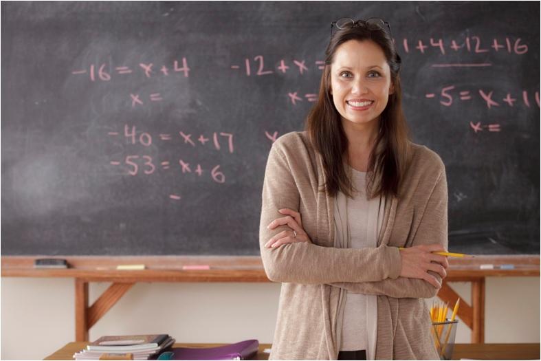 fizik öğretmenine ne hediye alınır