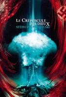 Stéphane Przybylski  Le Crépuscule des Dieux Tétralogie des Origines pocket Bélial'