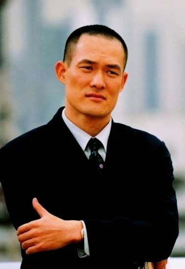 Dong hwan Yoon