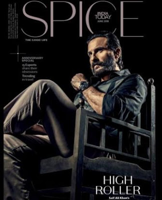 saif-ali-khan-hot-spice-cover