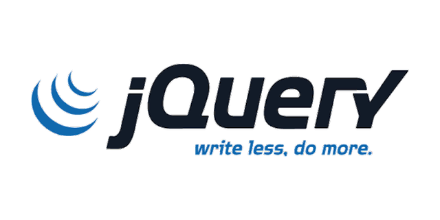 Show Hide Div Berdasar ID atau CLASS Menggunakan JQuery