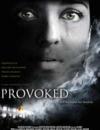 Provoked: A True Story | Bmovies