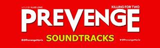 prevenge soundtracks-yalvaris muzikleri-hamintikam muzikleri