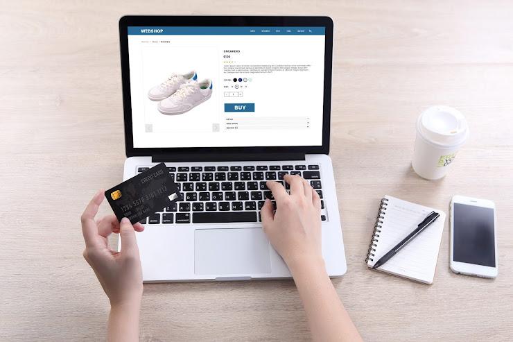 Tendencias de Marketing para Comercio Electrónico