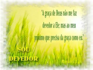 SERVO DEVEDOR