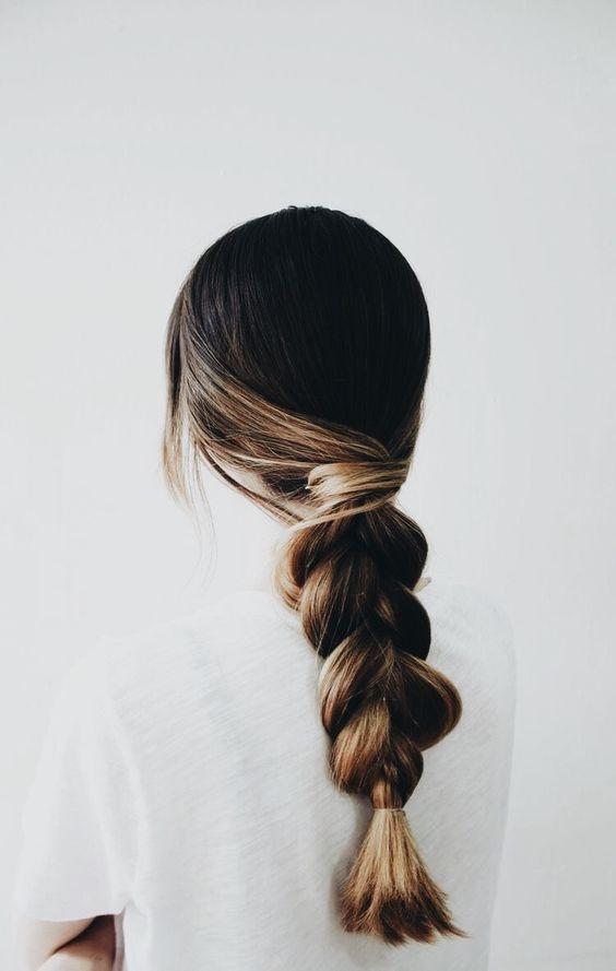 Mis hairstyles favoritos