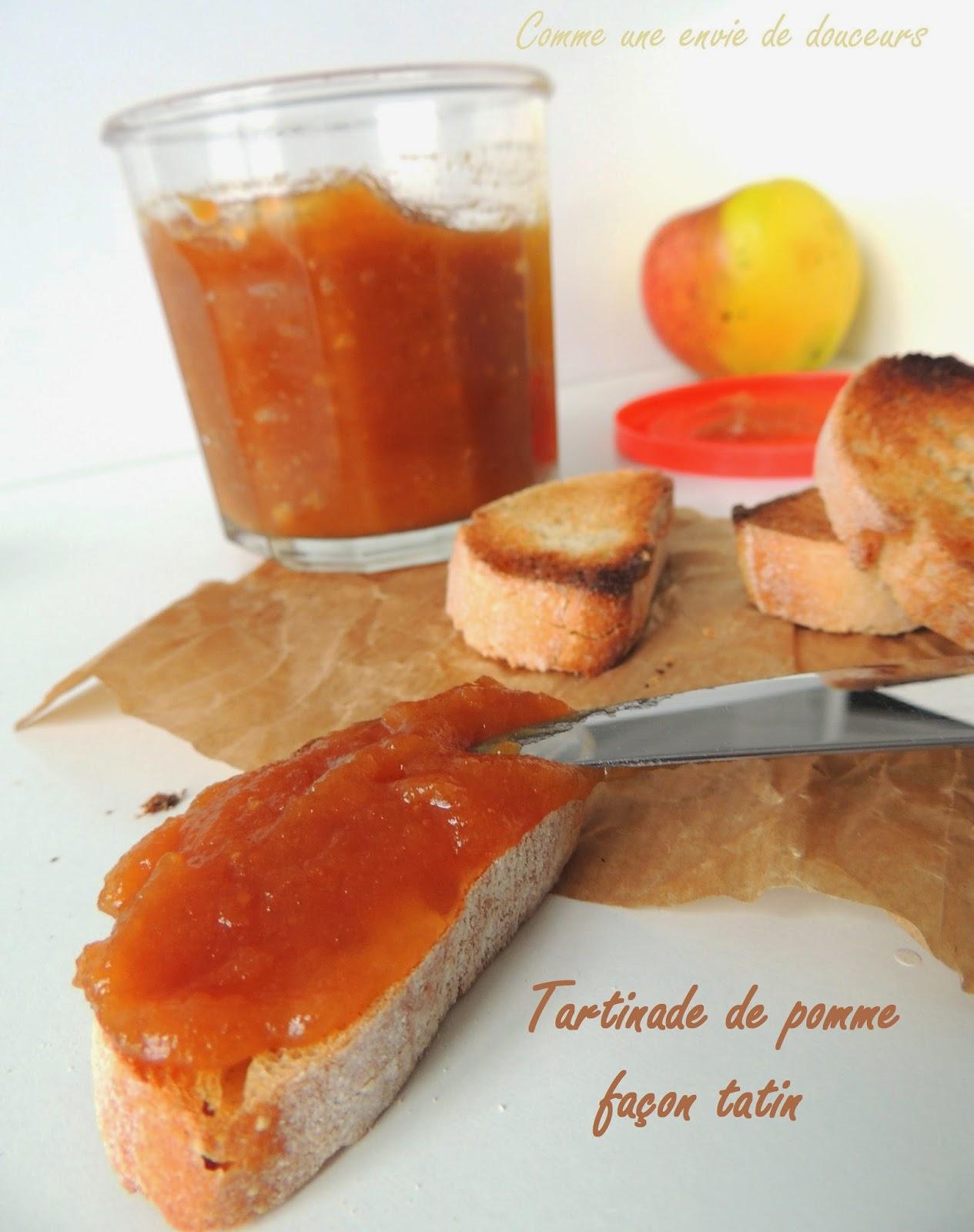 http://commeuneenviededouceurs.blogspot.fr/2014/11/tartinade-de-pommes-facon-tatin-apple.html