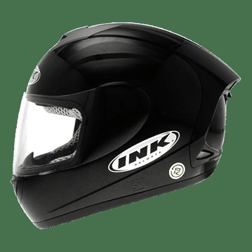 40157c08 Daftar Harga Helm INK Semua Tipe Terbaru 2018-2019