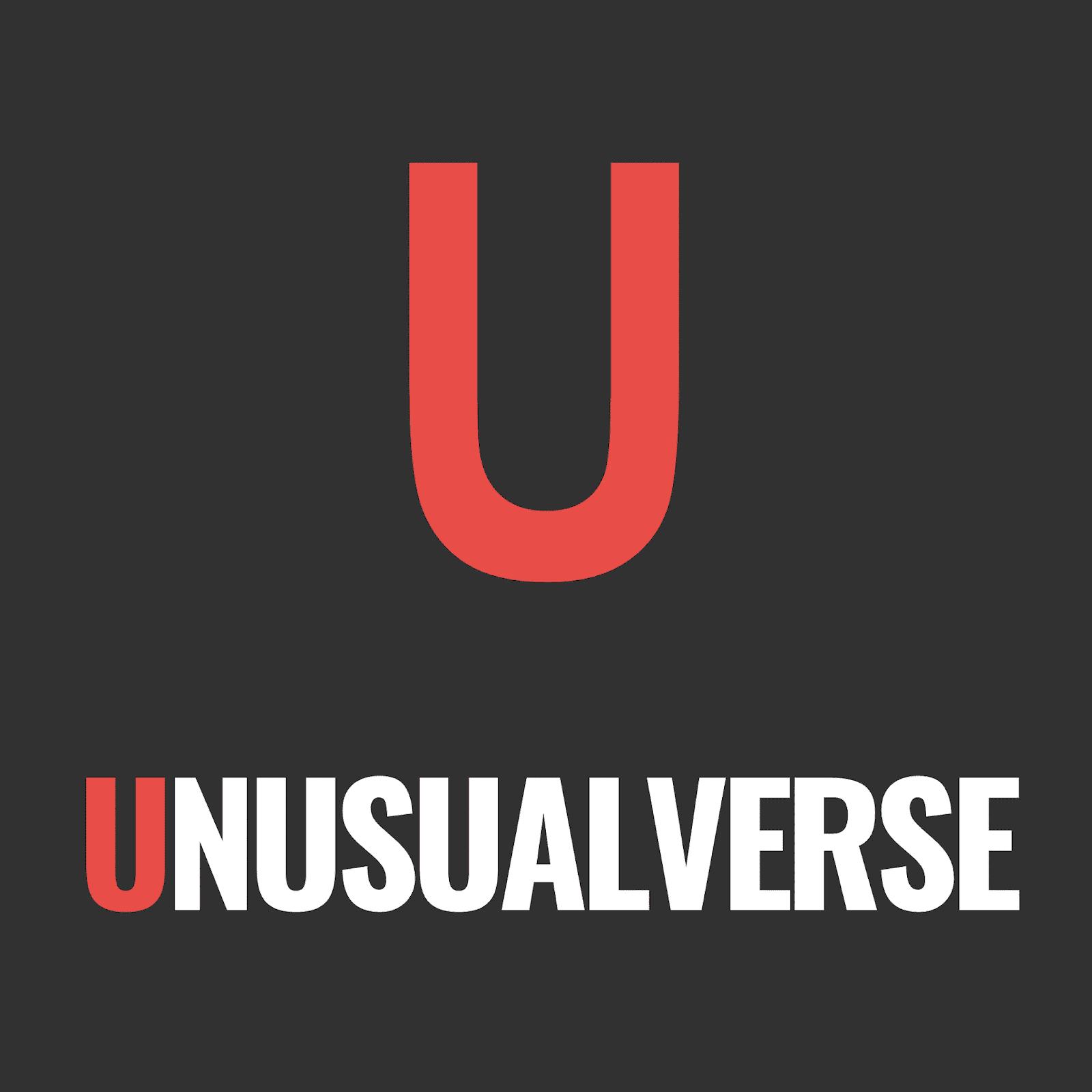 Unusualverse