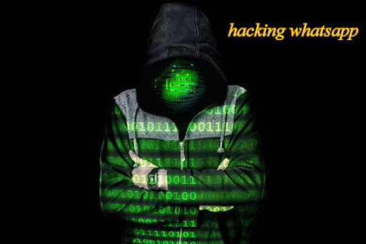 Hacking Whatsapp - Is it a Scam? ~ AFSPY