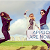Chevening Scholarship Online Application Form Malaysia