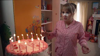 UNICORN: 16th Wishes Movie