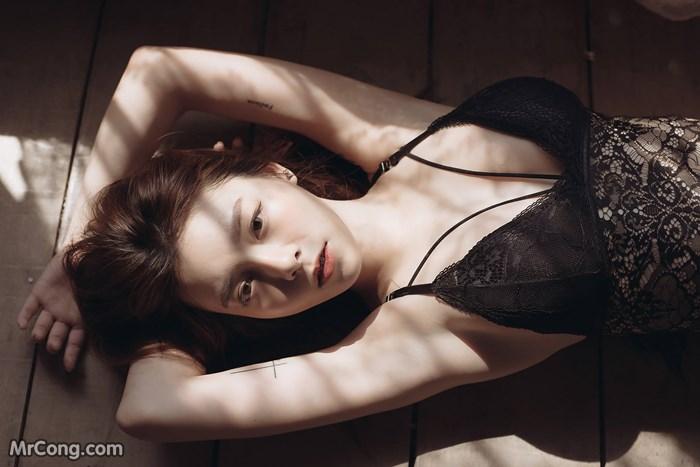 Image Girl-xinh-sexy-Thai-Lan-Phan-14-MrCong.com-0020 in post Những cô gái Thái Lan xinh đẹp và gợi cảm – Phần 14 (1090 ảnh)