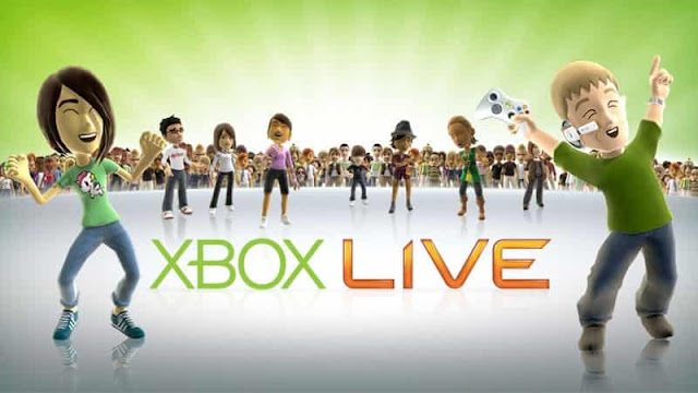 Xbox-live-games
