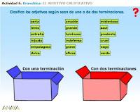 http://www.ceipjuanherreraalcausa.es/Recursosdidacticos/QUINTO/datos/01_Lengua/datos/rdi/U08/06.htm
