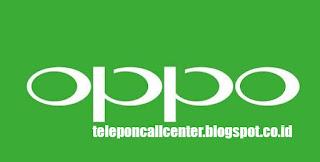 Service Center OPPO Bekasi Dengan Nomor Telepon