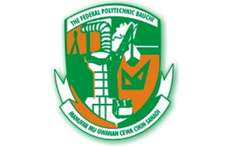The Federal Polytechnic, Bauchi
