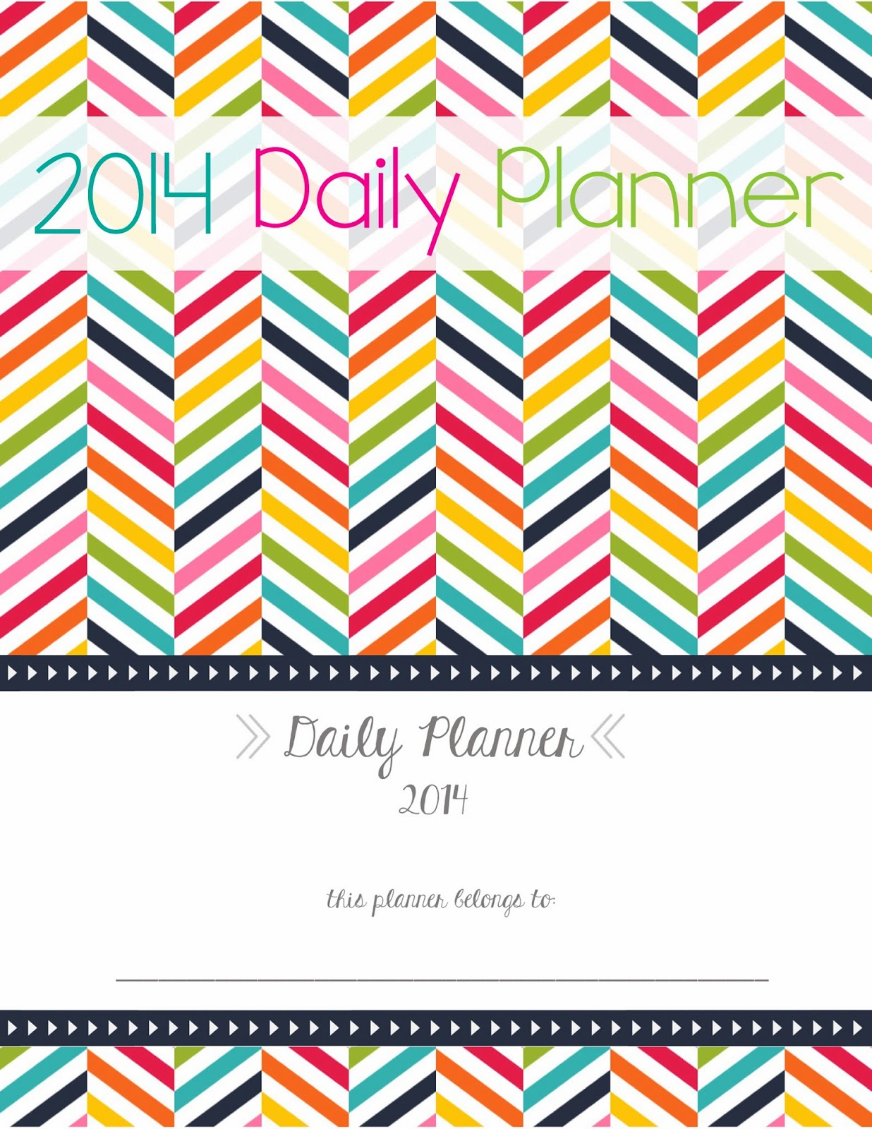 http://www.mrsprinceandco.com/2014/01/2014-calendars-and-new-printables.html