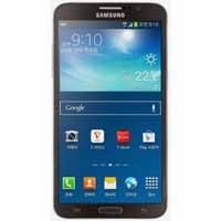 Samsung Galaxy Round Price in Pakistan