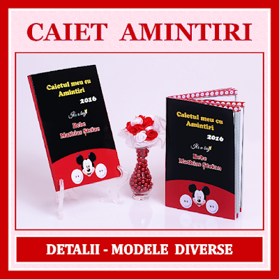 http://www.bebestudio11.com/2017/01/modele-caiet-amintiri-anuale.html