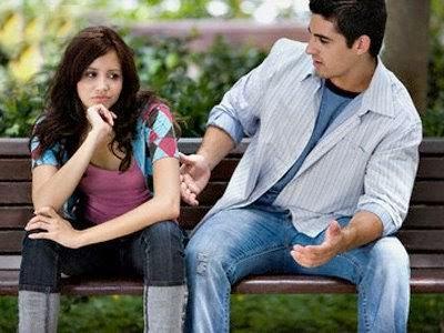 8 Alasan Kenapa Laki-laki Susah Diajak Berkomitmen