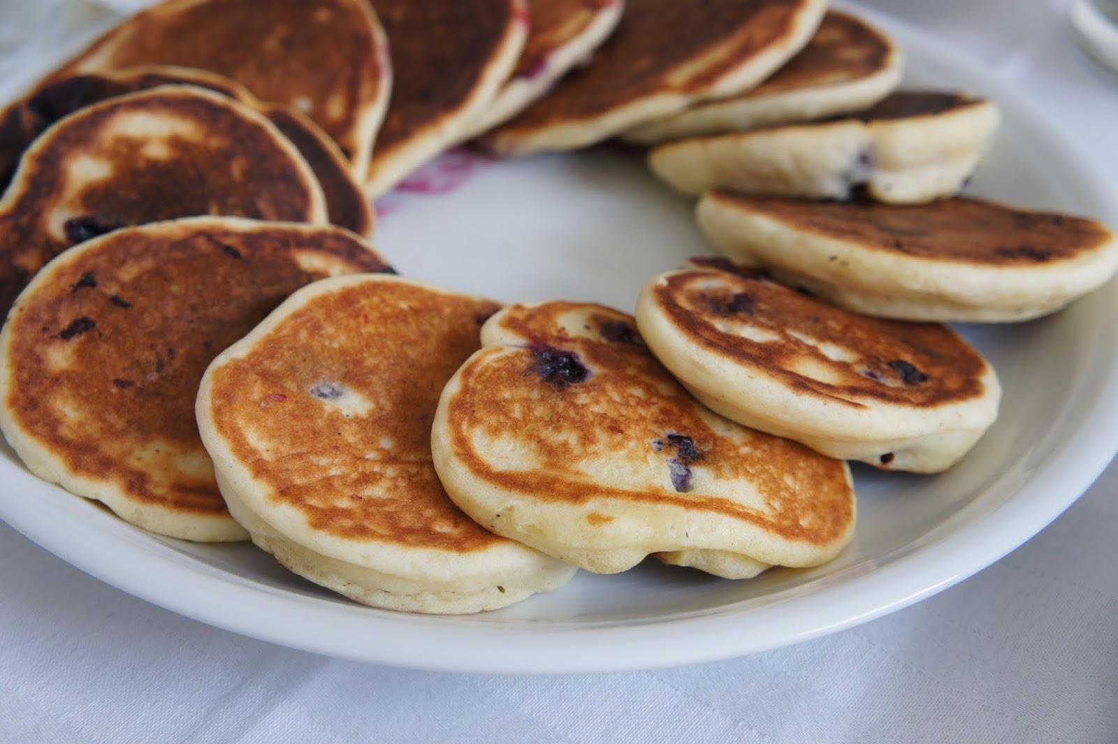 rezept glutenfreie blueberry pancakes ein glutenfreier blog. Black Bedroom Furniture Sets. Home Design Ideas