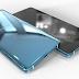 คาดภาพจริง HTC U11 Plus ก่อนเปิดตัวในวันที่ 2 พฤศจิกายนนี้