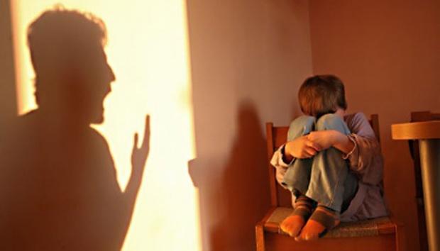 Daripada Marah kepada Anak, Lebih Baik Lakukan Ini
