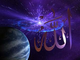 Duapuluh (20) Sifat Wajib Bagi Allah SWT