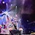 Manuel Turizo anuncia concierto en la República Dominicana