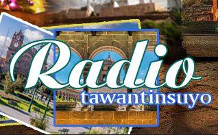 Radio Tawantinsuyo